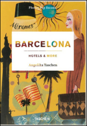 Barcellona hotels & more
