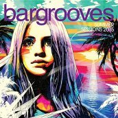 Bargrooves summer..