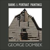 Barns and Portrait Paintings