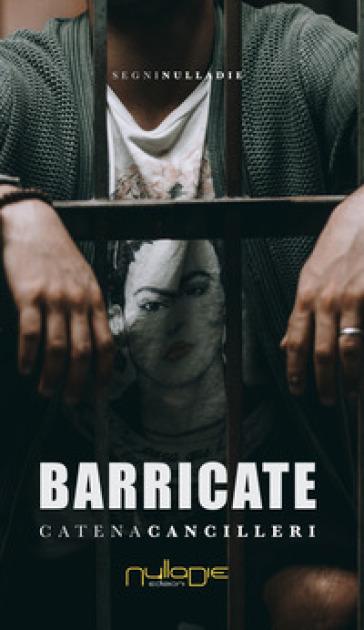 Barricate - Catena Cancilleri   Jonathanterrington.com