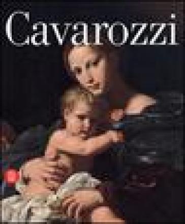 Bartolomeo Cavarozzi - D. Sanguineti  