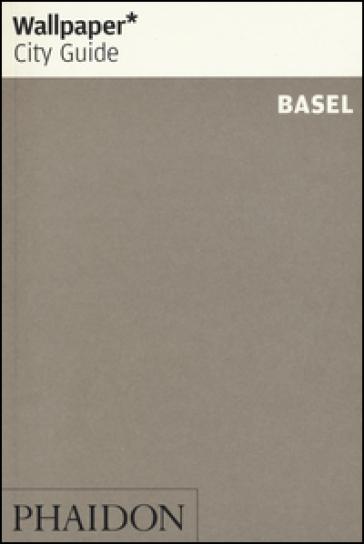 Basel - Léa Teuscher |
