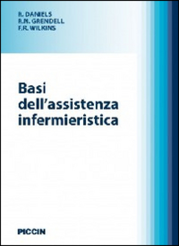 Basi dell'assistenza infermieristica