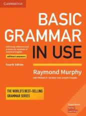 Basic Grammar in Use Student s Book without Answers