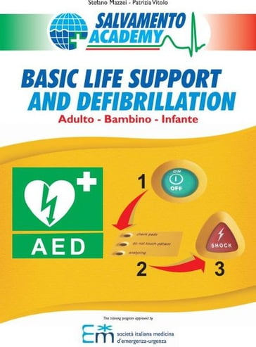 Basic Life Support and Defibrillation