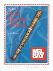 Basic Recorder Method