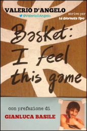 Basket. I feel this game