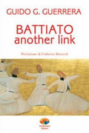 Battiato. Another link - Guido Guerrera |