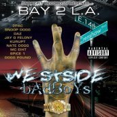 Bay 2 l.a. westside..