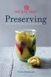 Bay Tree Preserving
