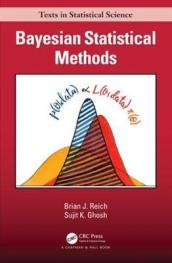 Bayesian Statistical Methods