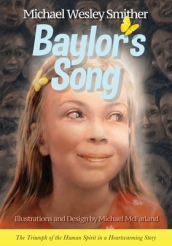Baylor s Song
