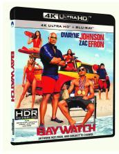 Baywatch(1Blu-Ray)