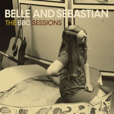 Bbc sessions -180gr.-
