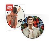 Be My Wife (40Th Anniversary) (Picture Disc) - Limited edition