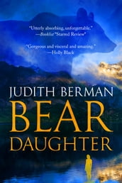 Bear Daughter