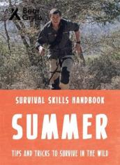 Bear Grylls Survival Skills: Summer