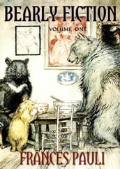 Bearly Fiction