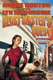 Beast Master s Quest
