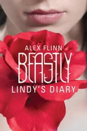Beastly: Lindy s Diary
