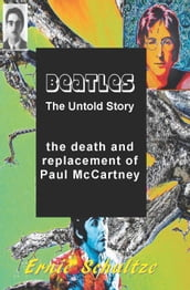 Beatles: The Untold Story