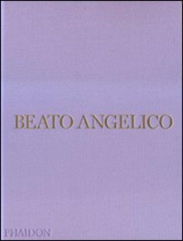 Beato Angelico - Diane Cole Ahl pdf epub