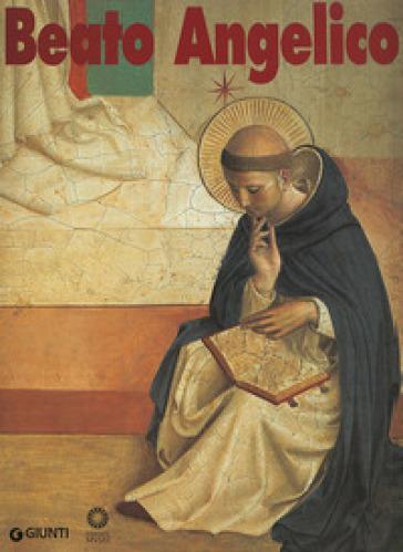Beato Angelico - Silvia Malaguzzi |