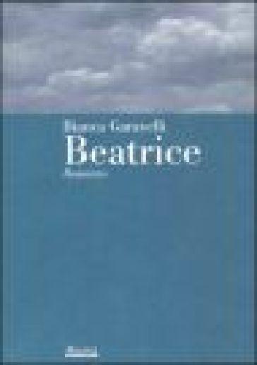 Beatrice - Bianca Garavelli   Kritjur.org