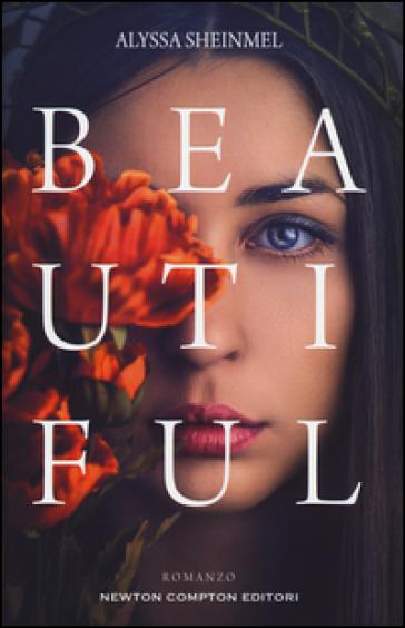 Beautiful - Alyssa Sheinmel | Kritjur.org
