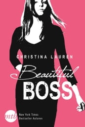 Beautiful Boss