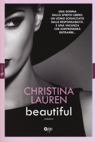 Beautiful - Christina Lauren |