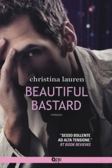 Beautiful bastard - Christina Lauren pdf epub