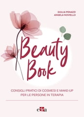 Beauty Book