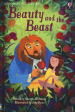 Beauty and the Beast. Ediz. a colori