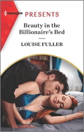 Beauty in the Billionaire s Bed