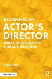 Becoming an Actor s Director