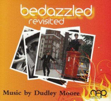 Bedazzled revisited-digi-