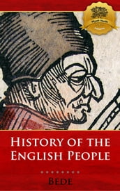 Bede s The Ecclesiastical History of the English People