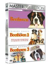 Beethoven Master Collection (3 DVD)
