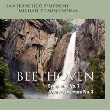 Beethoven: leonore overture no