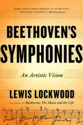 Beethoven s Symphonies