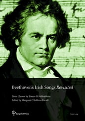 Beethovens Irish Songs Revisited
