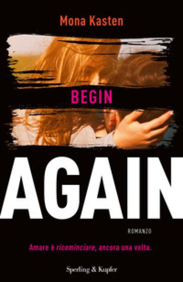 Begin again. 1.