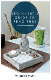 Beginner s Guide to Feng Shui