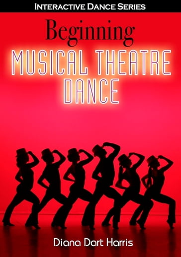 Beginning Musical Theatre Dance