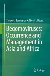 Begomoviruses: Occurrence and Management in Asia and Africa