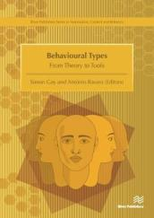 Behavioural Types: from Theory to Tools