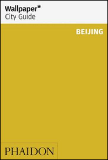 Beijing. Ediz. inglese