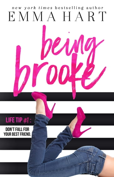 Being Brooke