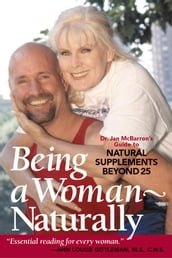 Being a Woman - Naturally